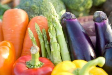野菜言葉のやさい