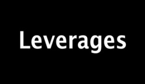 Leverages-330x190